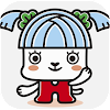Hyokotan Game for kids APK