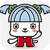 Hyokotan Game for kids