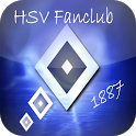 HSV-Fanclub 1887 icon