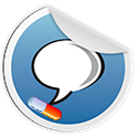 NFC Talking Pill Reminder icon