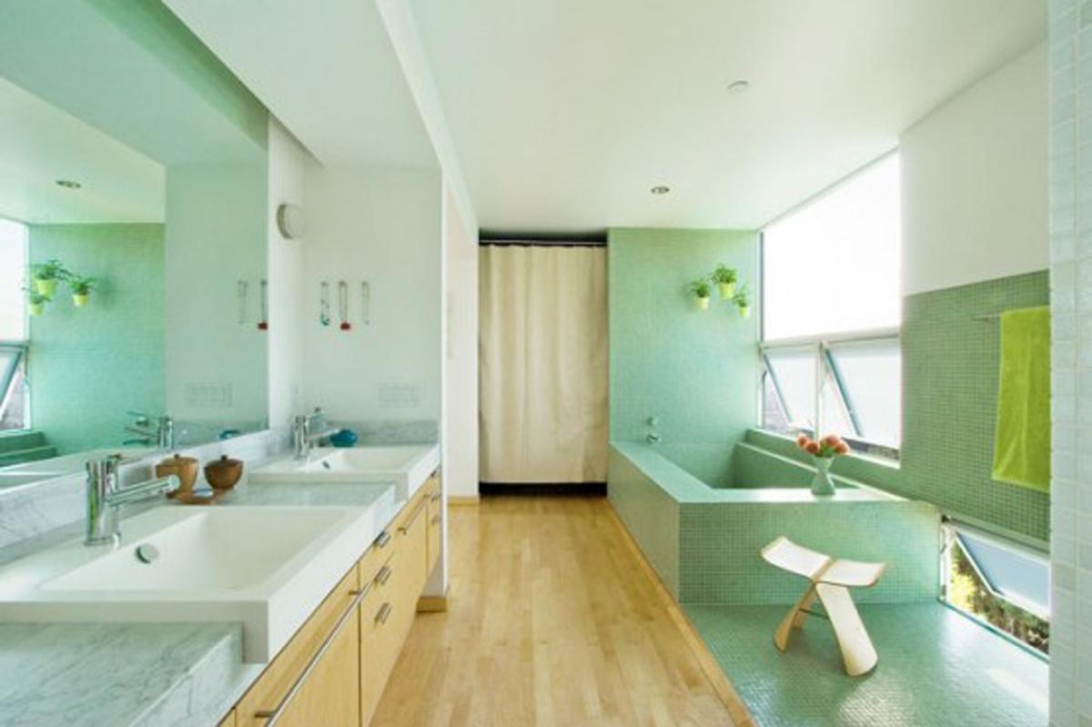 Green Bathroom Designs Bathroom Tiles Ideas And Image Android Apps On Google Play