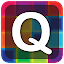 "Quotes"" 2.0.2 APK for Android"