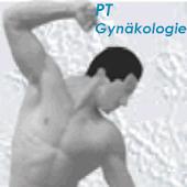 Physiokompend. PT Gynäkologie