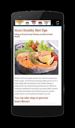如何快速減肥