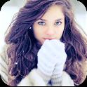 اجمل صور بنات icon