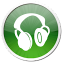 PocketAudio Headphones logo