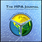 The HPA Journal
