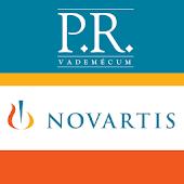 PR Vade-mécum SNC Novartis