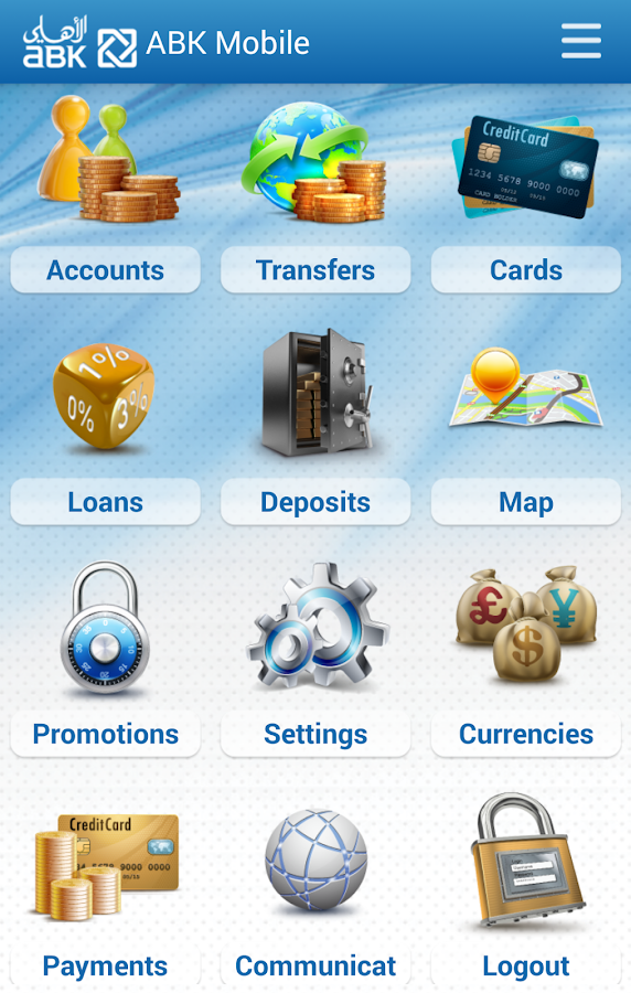 how to find my bank id and branch id rbc