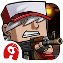 Zombie Age 2 APK Cracked Download