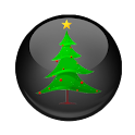 Christmas Ringtones logo