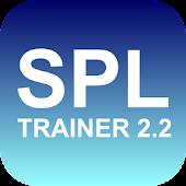 SPL Trainer