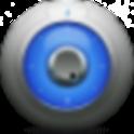Agile Lock free logo