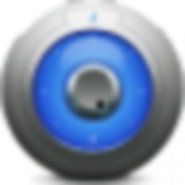 Agile Lock free APK for Bluestacks