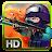 Tiny Gunfight:Counter-Terror logo