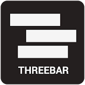 ThreeBar - Zooper