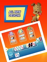 Screenshot of Phase 10 - Play Your Friends!