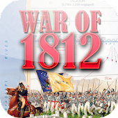 War of 1812 (KM)