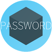 Dalenryder Password Generator