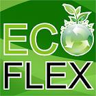 Ecoflex Widitec icon