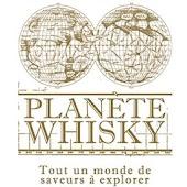 Planète Whisky