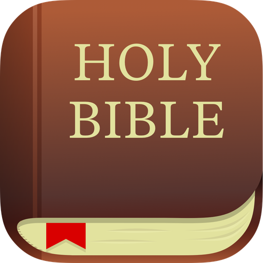 YouVersion Bible App Free + Audio, Daily Verse