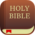 YouVersion Bible + Audio download