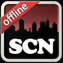 Szczecin Guide icon
