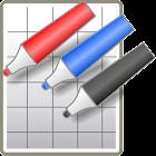 HAKUBAN icon