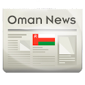 Oman News icon