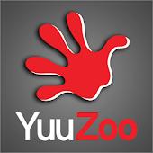 YuuZoo UK