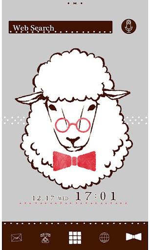 全家Fami X NISSEI 霜淇淋(機) 草莓霜淇淋2/14限定發售& 義美 ...