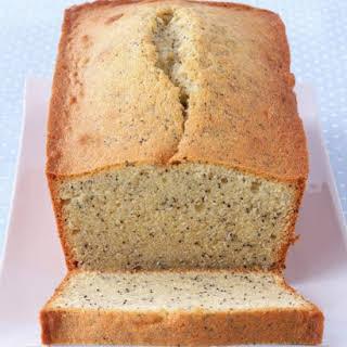 Almond Cake Martha Stewart Recipes.