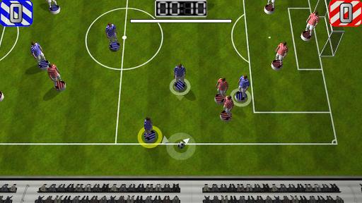 Blo-Ball Soccer Lite