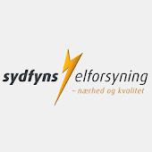 Sydfyns Elforsyning A/S