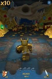 One Epic Knight Screenshot 1