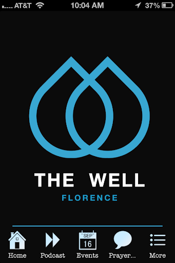 The Well - HBC