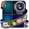 Super Photo Collage Maker icon