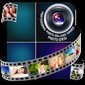 Super Photo Collage Maker icon