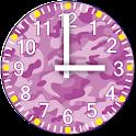 Lucky Clock Pro 2