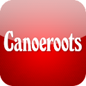 Canoeroots Magazine icon