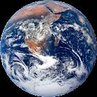 I corpi celesti (Lune) icon
