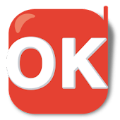 OK Mobile - OK Calling Card
