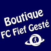 Boutique FCFG