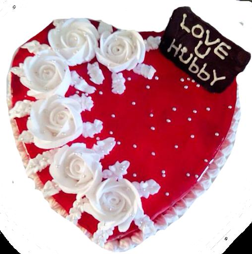 【免費娛樂App】Jashty Cakes-APP點子