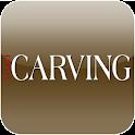 Woodcarving Magazine logo