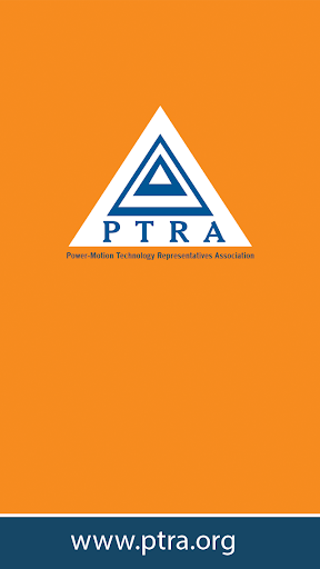 PTRA 2015 Annual Conference