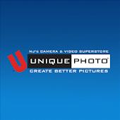 Unique Photo Events & Classes