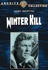 The Winter Kill