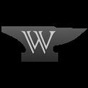 Wordcraft icon